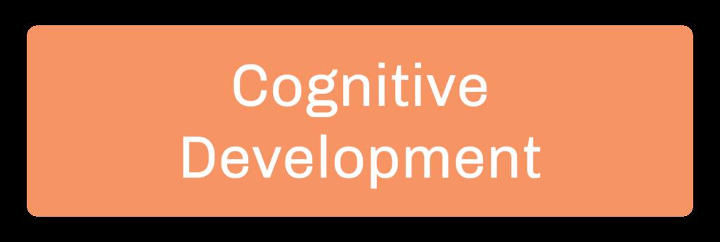 Button - Cognitive Development