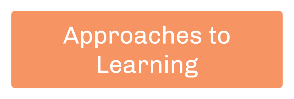 Button - Approaches to Learning