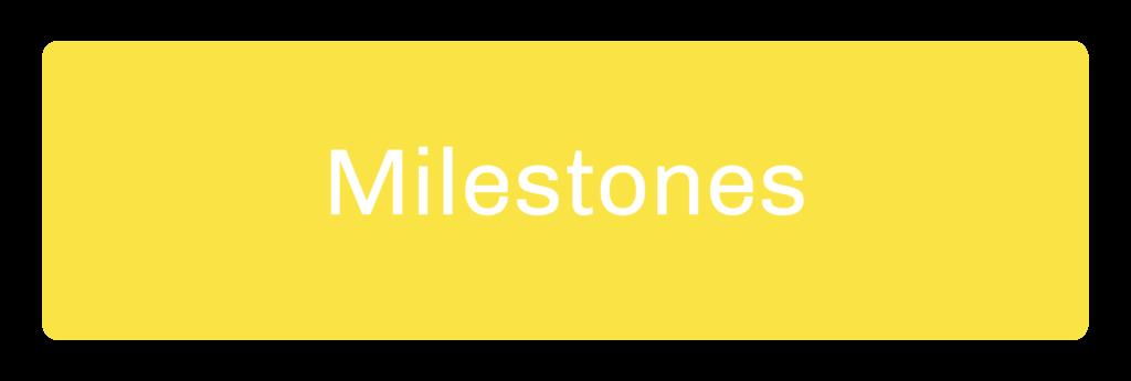 Button - Milestones