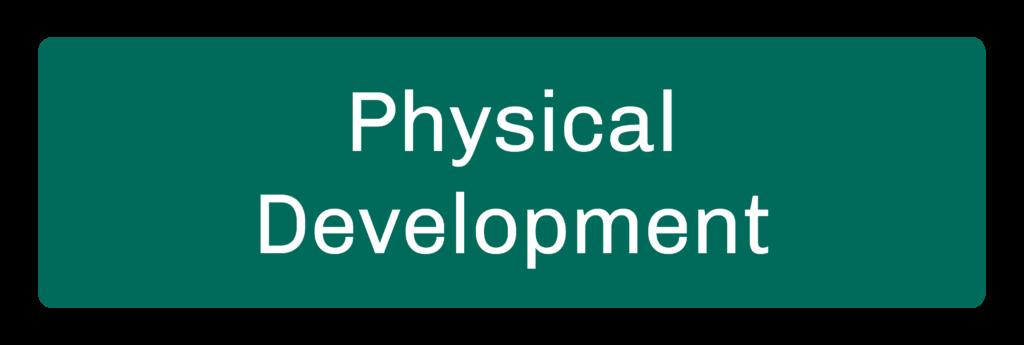 Button - Physical Development