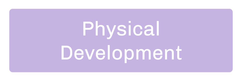 Button - Physical Development