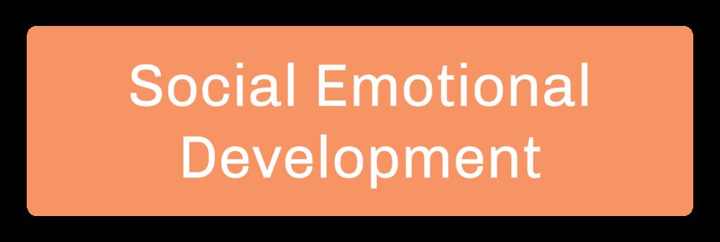 Button - Social Emotional Development