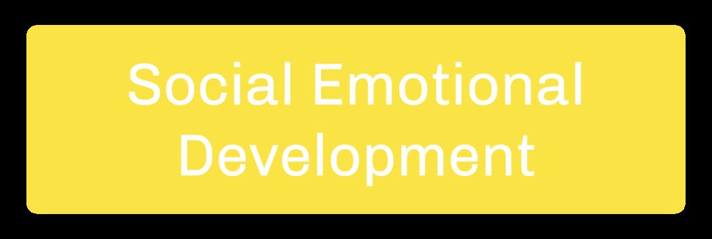 Yellow Button - Social Emotional Development