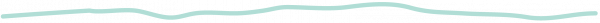 20200630_EL_WebSupport_Divider